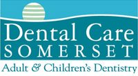 Dental Care Somerset